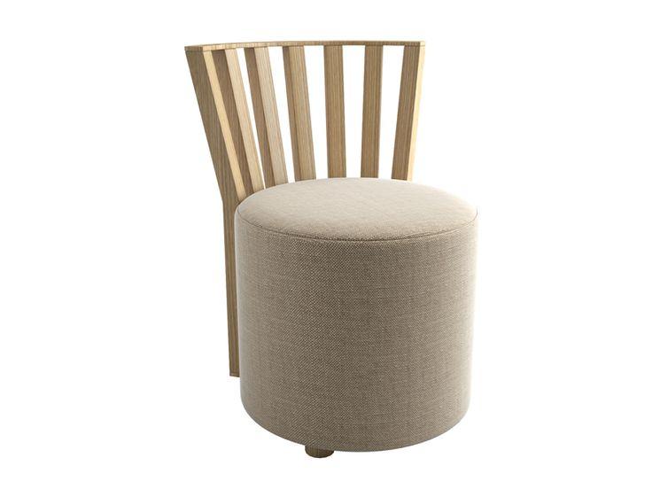 Cheese seat - horeca stoelen