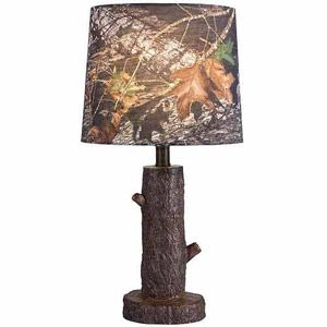 Mossy Oak Table Lamp Camo Shade Lamps Hunting Home Art Decor Stump Base67 best Camo room ideas images on Pinterest   Bedroom ideas  Camo  . Mossy Oak Bedroom Accessories. Home Design Ideas