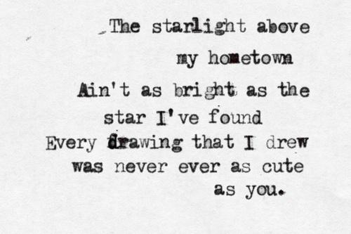 Hellogoodbye would it kill you lyrics