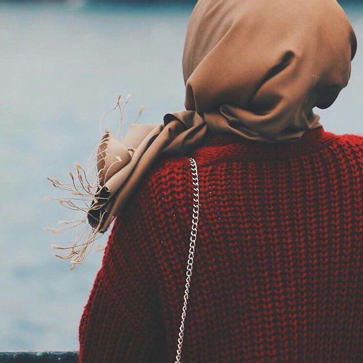 Best 25+ Girls Dpz Ideas On Pinterest