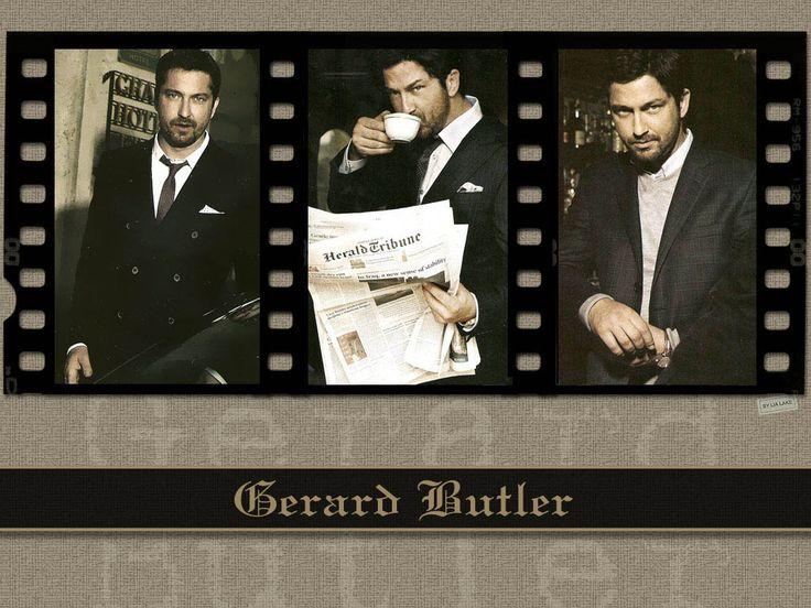 картинки для рабочего стола - Джерард Батлер: http://wallpapic.ru/male-celebrities/gerard-butler/wallpaper-18945