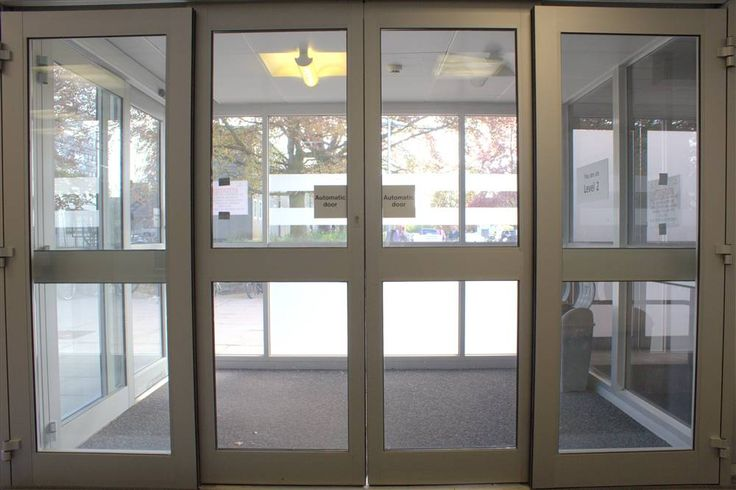Hospital Entrance Doors Automatic doors | NaNo14 | Pinterest | Entrance doors & Hospital Entrance Doors Automatic doors | NaNo14 | Pinterest ... pezcame.com