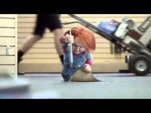 Super Bowl Commercials 2014 - RadioShack Super Bowl Commercial 2014 - YouTube
