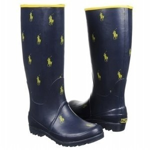 29 best images about boots! on Pinterest | Girls rain boots, Polo ...