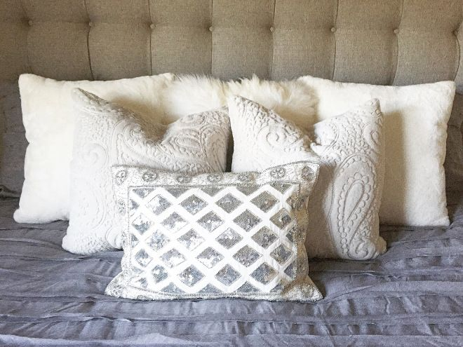 Decorative Pillows At Tj Maxx : 1000+ images about Home on Pinterest Homemade frames, Chairs and Chevron throw pillows