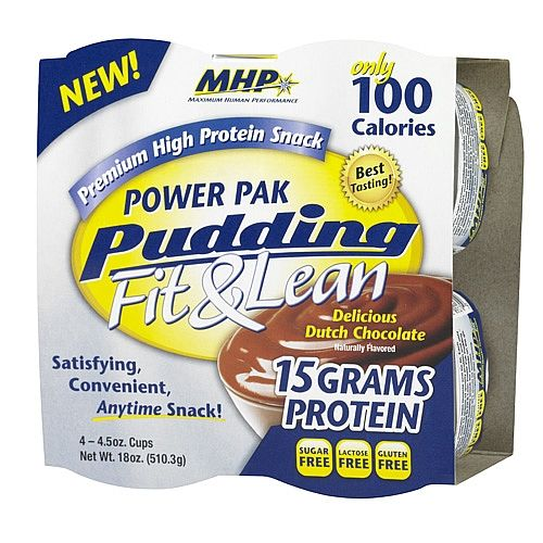 Free Fit and Lean Pudding from GNC - http://getfreesampleswithoutsurveys.com/free-fit-and-lean-pudding-from-gnc
