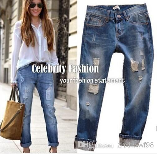 25  best ideas about Cheap Jeans Online on Pinterest | Cheap ...