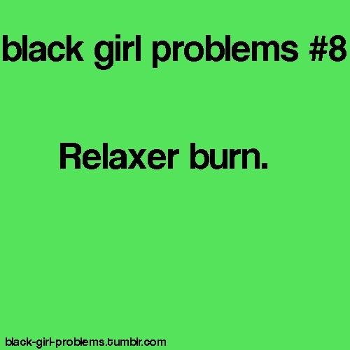 Black Girl Problems 10 #finallywentnatural