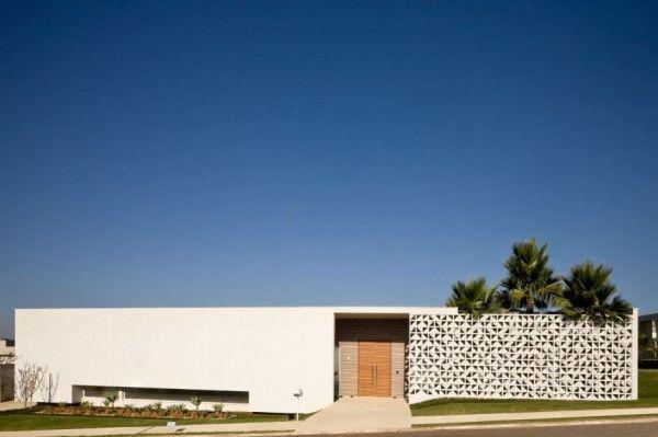 fachada-de-casa-terrea (1)