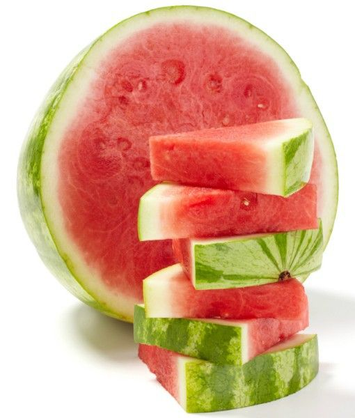32 best images about human food dogs can eat to help with for What parts of a watermelon can you eat