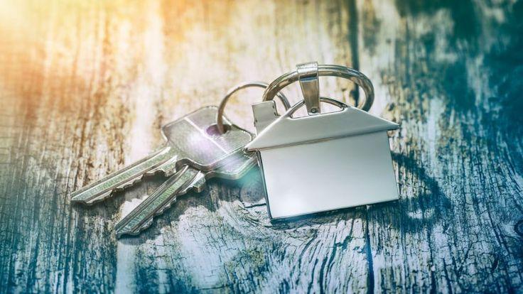 Alquiler de inmueble, como propietario y como inquilino