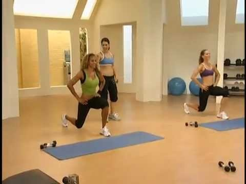 Jillian Michaels 30 Day Shred Levels 1-3 Workout Vid! This is includes all 3 levels in 1 video. Each level is around 27 minutes long, so if you're on another level, you can speed further ahead. Enjoy and have a great workout :)