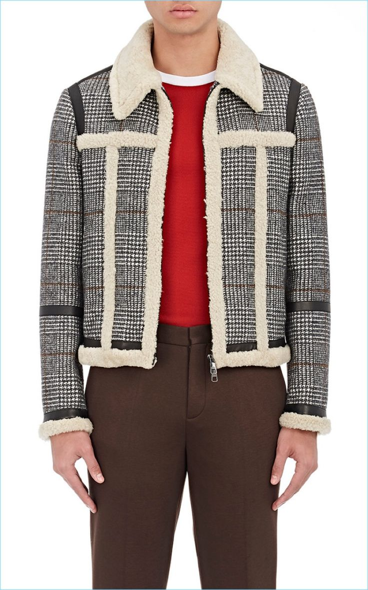 Barneys Sale: Take Up to 75% Off Fall/Winter 2016 Fashions