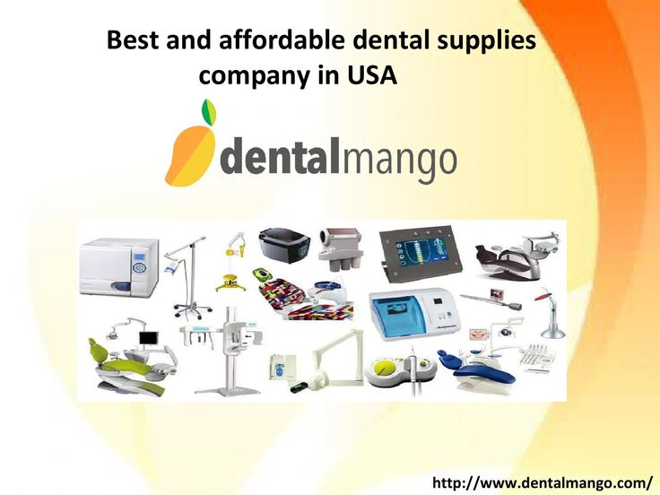 Affordable dental supplies  We have the best online dental products for your orthopedic practice. Our products are cost effective, easy to use, and with 100% guaranteed.