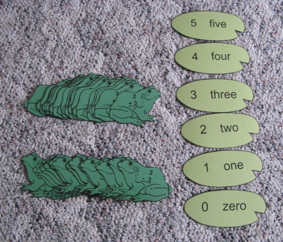 how to make a tree diagram for combinations