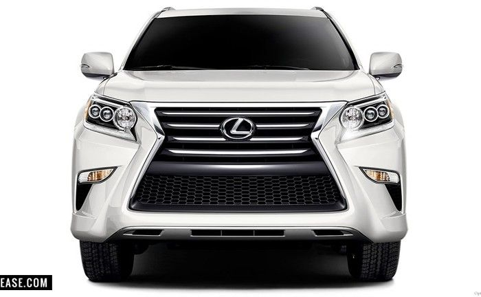 2015 Lexus GX 460 Lease Deal - $639/mo | http://www.nylease.com/listing/2015-lexus-gx-460-lease-deal/ The best 2015 Lexus GX 460 Lease Deal NY, NJ, CT, PA, MA. Lease a NEW vehicle by visiting us online or call toll free 1-800-956-8532. $0 down car lease deals.