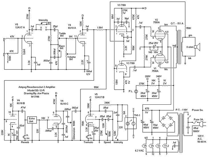 fm transmitter with 2 transistors circuit diagram