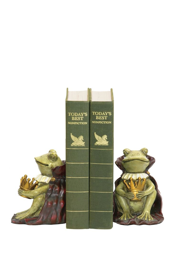 117 Best Bookends Don 39 T Have To Be Boring Images On