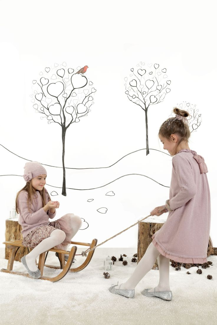 Malvi & Co. Fall Winter 2015-16 Collection