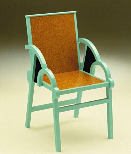 Memphis Furniture Company: 1000+ Images About Memphis Design On Pinterest