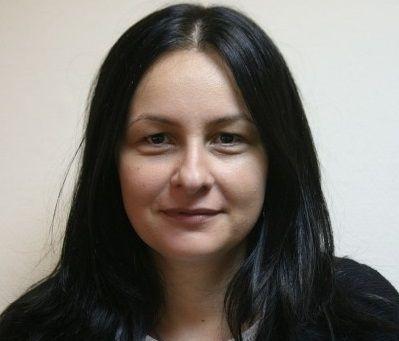 Partidul, Securitatea, Elena Udrea, România de Sidonia Bogdan , 01 februarie 2015 - Sursa : Romania Libera - REPUBLICA ARTELOR