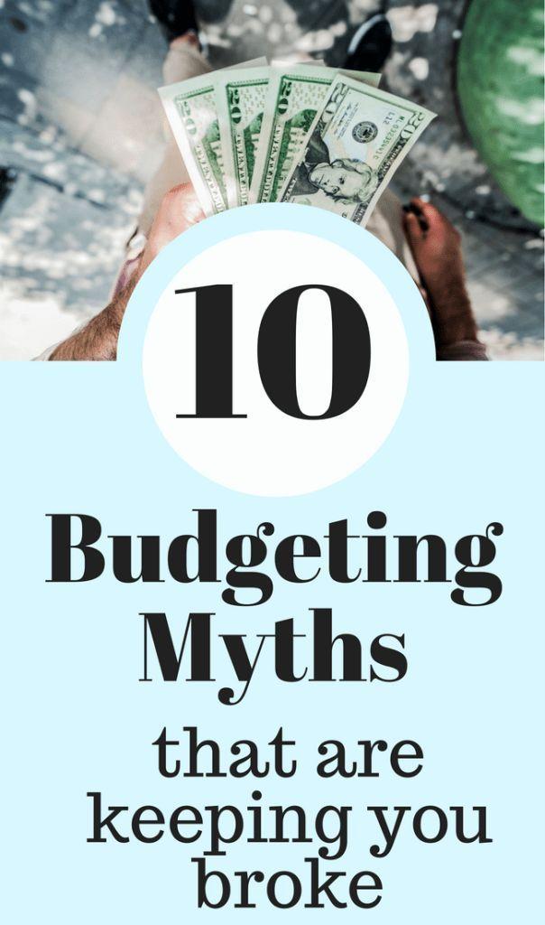 Budgeting Budgeting Budget Help Monthly Budget