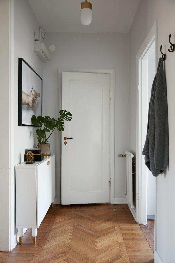 Esszimmer ideen entenei  besten welcome bilder auf pinterest  wohnen vorzimmer und