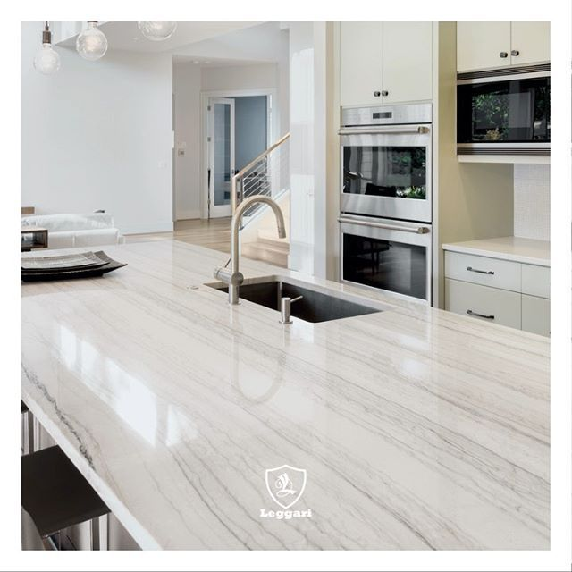 In Need Of New Countertops Or Floors Leggari Com Has You Covered