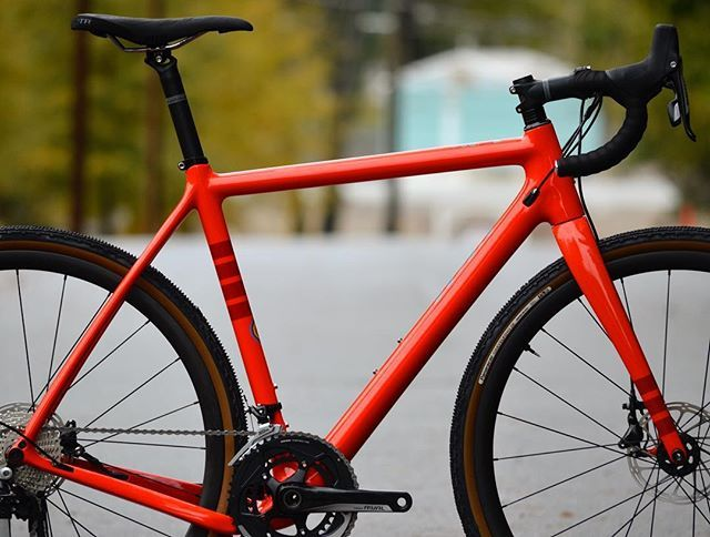 Ibis Hakka Mx Gravel Bike Review Catch It On Our Igtv Gravelbike Groad Ibiscycles Gravelgrinder With Images Gravel Bike Bike Reviews Bike