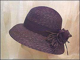 Fratelli Mazzanti - Cappelli di paglia, Firenze