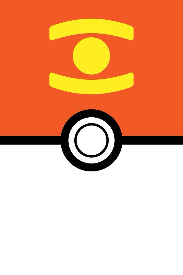 pokeball wallpaper pinterest - photo #36
