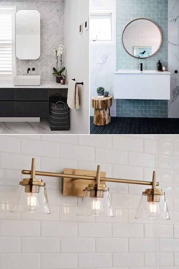 Bathroom Furnishings Beautiful Bathroom Decor Bathroom