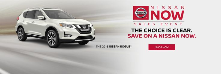 """Not sure what you're looking? Like browsing at your convenience, in your sweatpants, in the comfort of your own home? Then follow the link below and explore everything Vaden Nissan of Statesboro has to offer.   You can see our specials on new, used, parts and service  Schedule a service appointment  Browse through our employees   View our ratings   and SO much more!   """"That's The Vaden Way""""   #NissanGeorgia #NissanDealerGeorgia      http://qoo.ly/dzmxh"""
