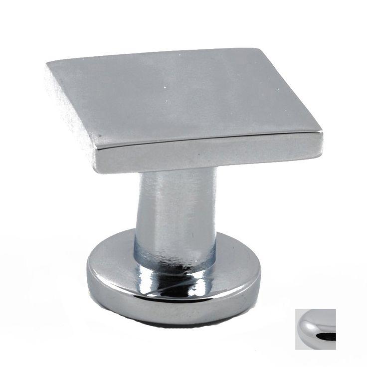 337 Best Keyview Cdm Images On Pinterest Bathroom Ideas