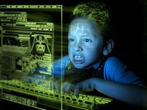 5 Ways Tech Addiction Is Changing Human Behaviour