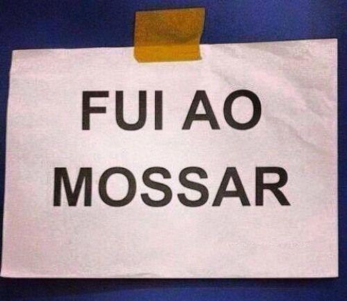 Resultado de imagem para portugues da depressão