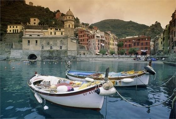 Meest poëtische plekken in Italië | Reizen door Italië | Ciao tutti - ontdekkingsblog door Italië