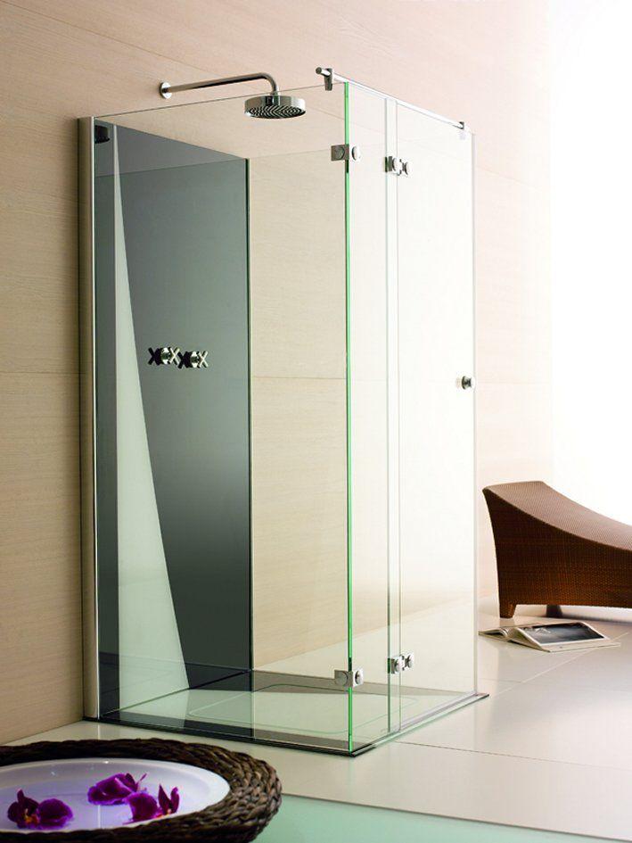 Best 85 Bathroom ~ Sprinz images on Pinterest | Bathroom toilets ...
