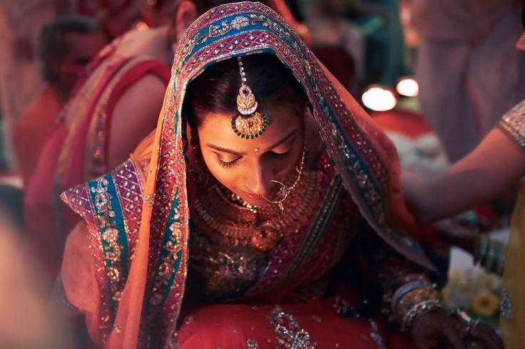 Interesting color ...Photo by Zeppic, Mumbai #weddingnet #wedding #india #indian #indianwedding #weddingdresses #mehendi #ceremony #realwedding #lehenga #lehengacholi #choli #lehengawedding #lehengasaree #saree #bridalsaree #weddingsaree #photoshoot #photoset #photographer #photography #inspiration #planner #organisation #details #sweet #cute #gorgeous #fabulous #henna #mehndi