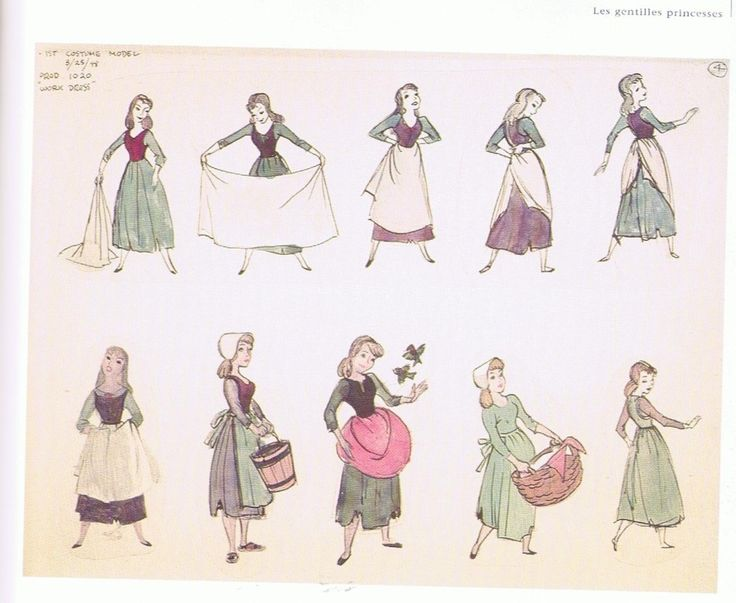 Character Design Disney Book : Best concept art images on pinterest sketches