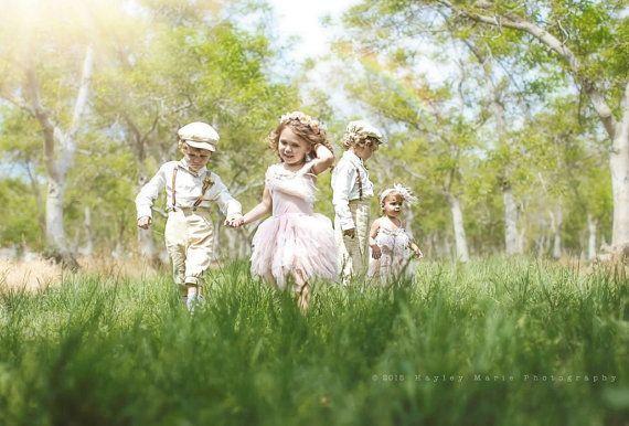 BOYS KNICKER PANTS-tan Linen beige knickers for by allfortheboys