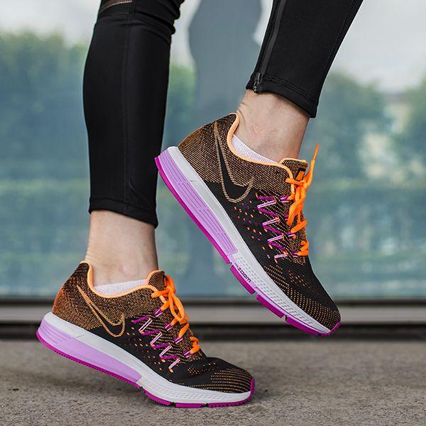 Buty do biegania Nike Wmns Air Zoom Vomero 10 W #sklepbiegowy