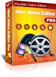 idoo video editor softwave.Get Free Movie Editor Key on CNET idoo Video Editor Pro is very ease-to-use movie editor software, Get for free of charge on cnet ! Hurry Up ! Free Download Movie Editor Pro Version A : How to get free code when you missed giveaway --------- for cnet' user ? Q: Please contact us
