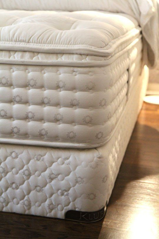 Sleep Delivered The Ultimate Online Mattress Ing Guide