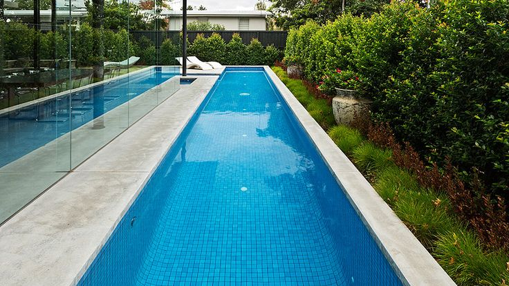 Awards of Excellence 2015 - SPASA Victoria | Swimming Pool and Spa Association of Victoria