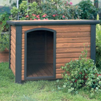 44 best dog house ideas images on pinterest | dog house plans, dog