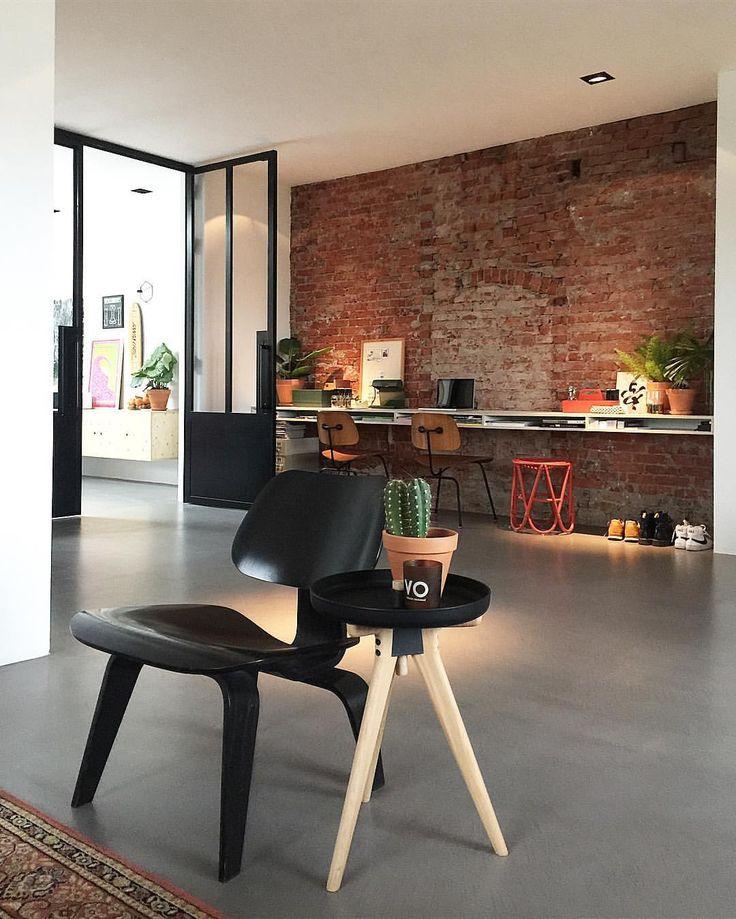 400 vind-ik-leuks, 13 reacties - Hundred Ninety (@hundred.ninety) op Instagram: 'Chilling on Sundays #home #myhome'