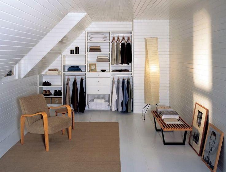 best 20 penderie sur mesure ideas on pinterest meuble. Black Bedroom Furniture Sets. Home Design Ideas