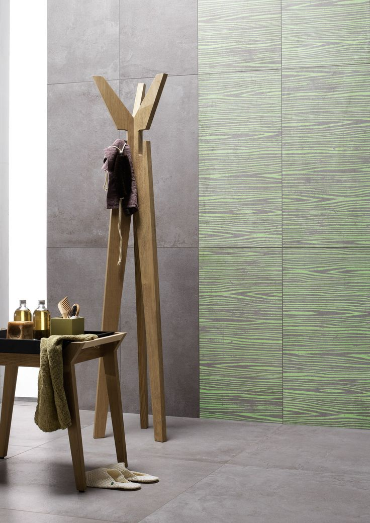 58 best panaria ceramica images on pinterest outdoor for Giovanni carrelage