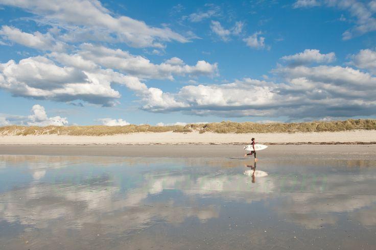 Best Place To Bodyboard Va Beach